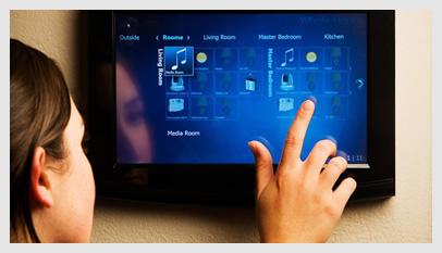 Important Features Of A Home Automation System